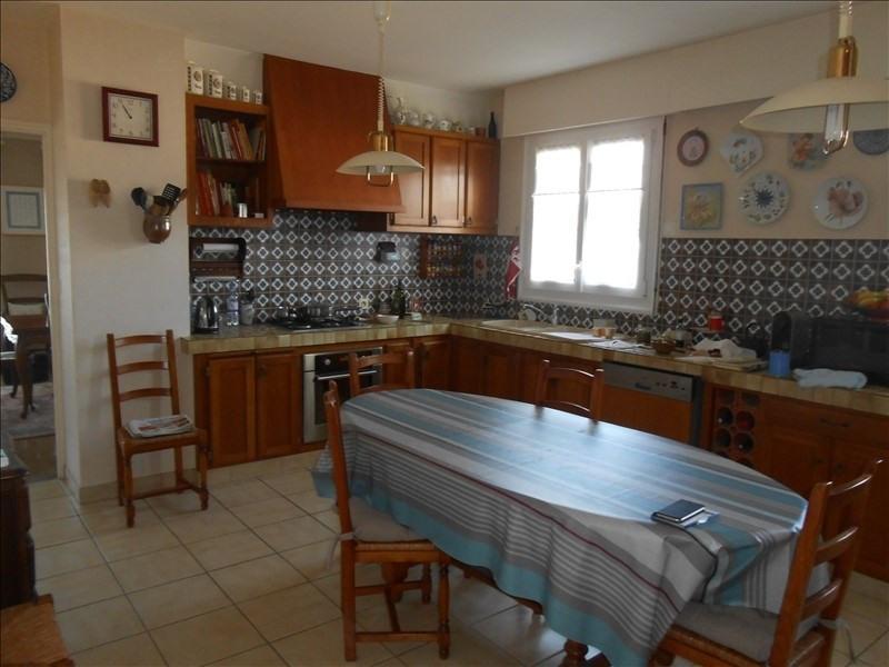 Vente maison / villa Niort 262500€ - Photo 5