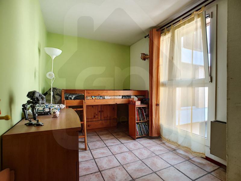 Verkauf wohnung Vitrolles 230000€ - Fotografie 5