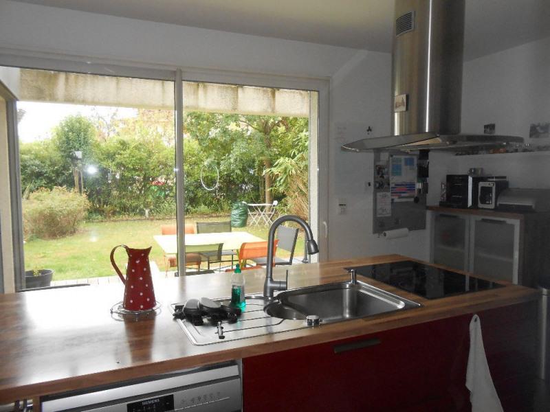 Vente de prestige maison / villa Toulouse 650000€ - Photo 6