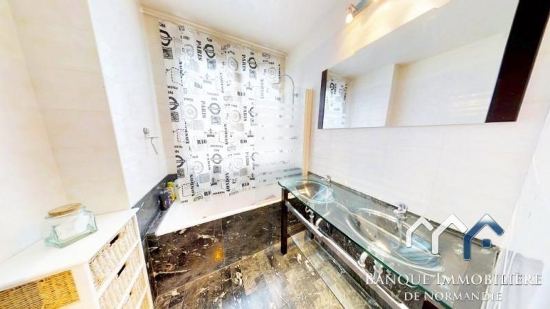 Sale apartment Caen 267000€ - Picture 2