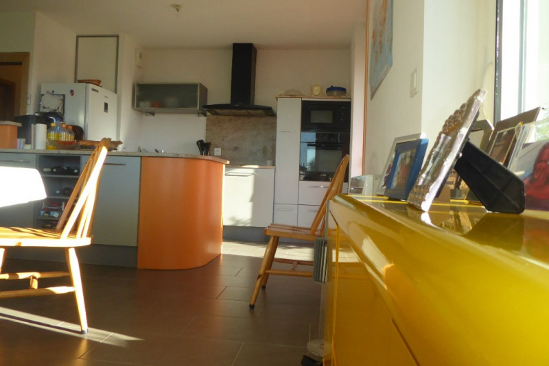 Sale apartment La rochelle 499000€ - Picture 8