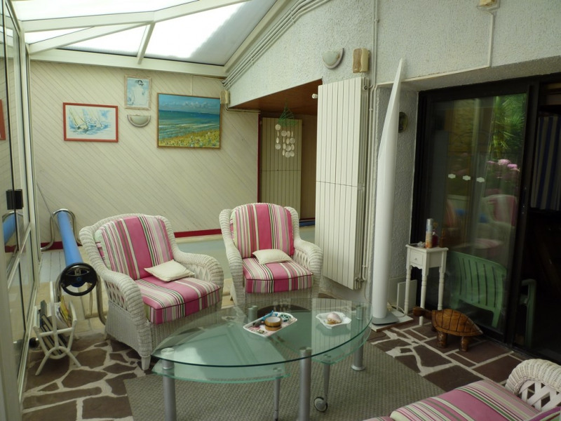 Sale house / villa Cognac 299 000€ - Picture 7