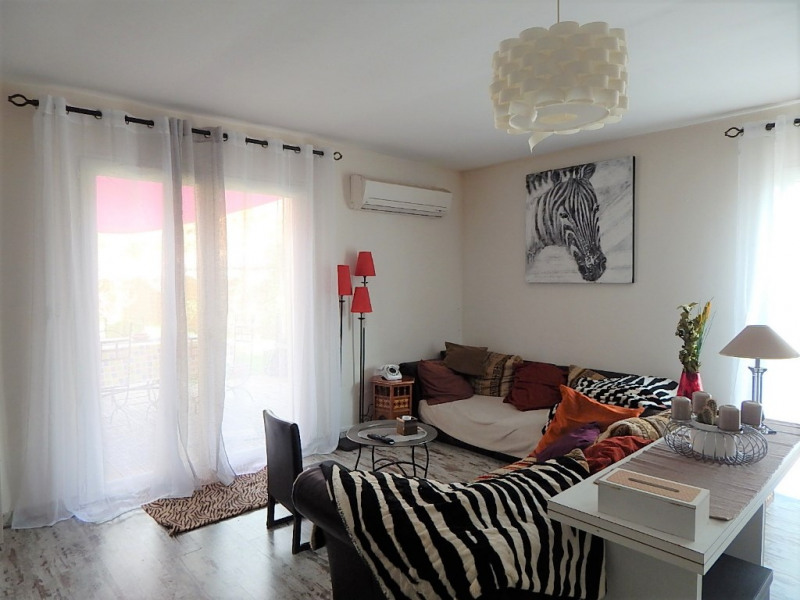 Sale house / villa Medis 245500€ - Picture 4