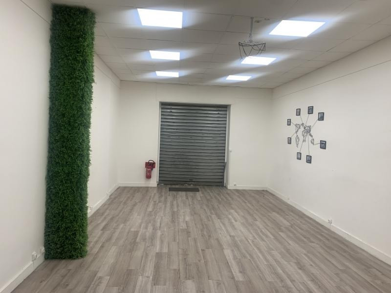 Location boutique Marseille 1er 550€ HT/HC - Photo 2