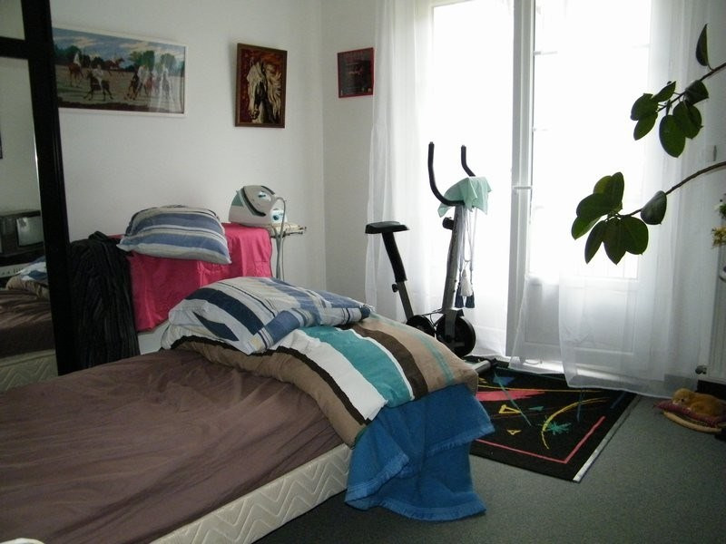 Rental apartment Caen 780€ CC - Picture 3