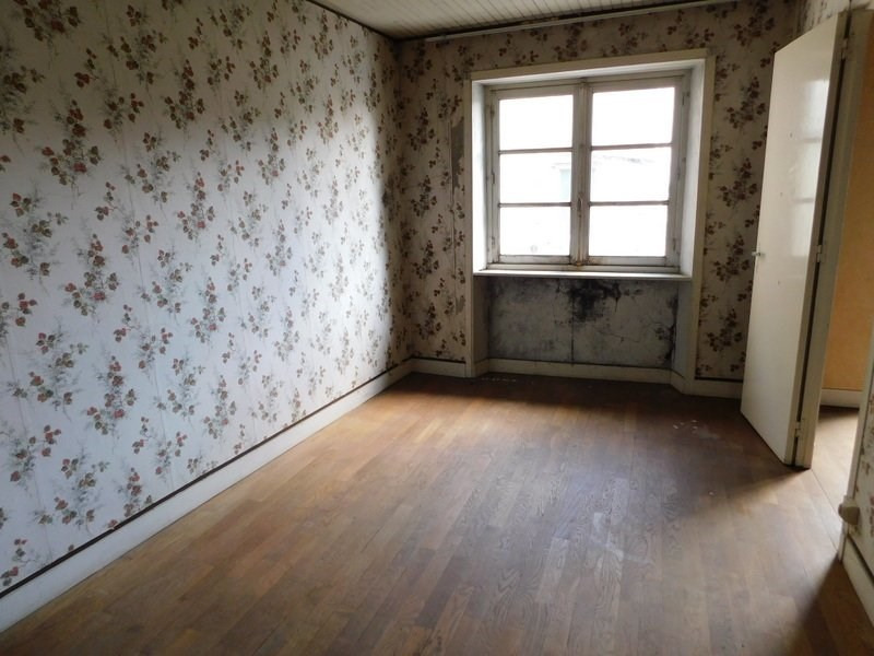 Vente maison / villa Montmartin sur mer 139000€ - Photo 5