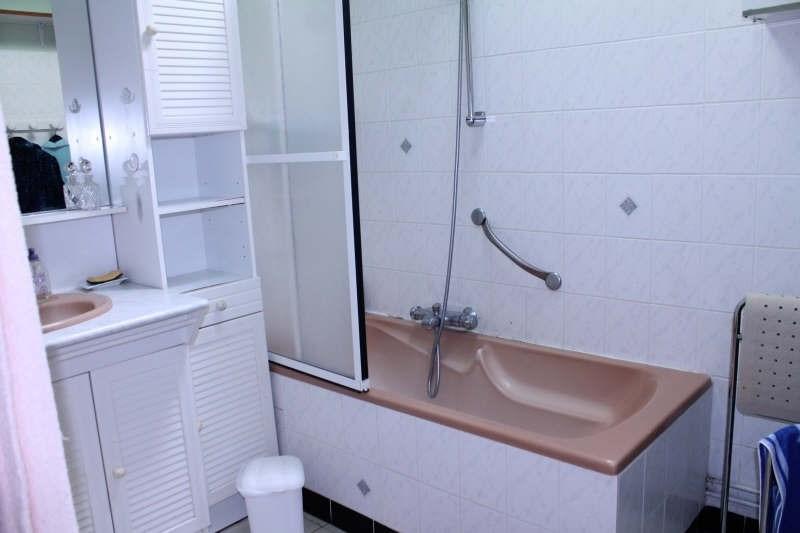 Vente maison / villa Bourg le roi 95000€ - Photo 6