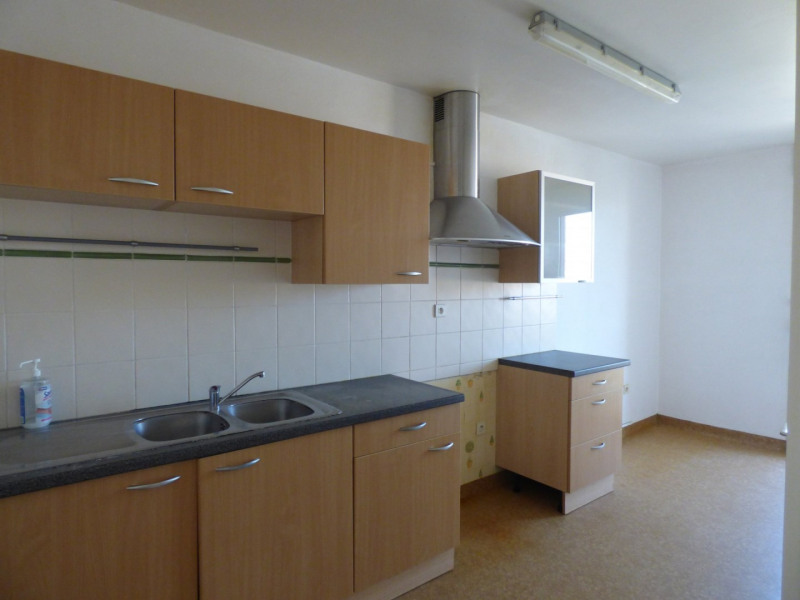 Location appartement Toulouse 890€ CC - Photo 2