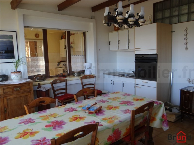 Vente maison / villa Le crotoy 229 000€ - Photo 3