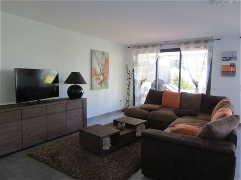 Vente de prestige appartement Bandol 520000€ - Photo 5