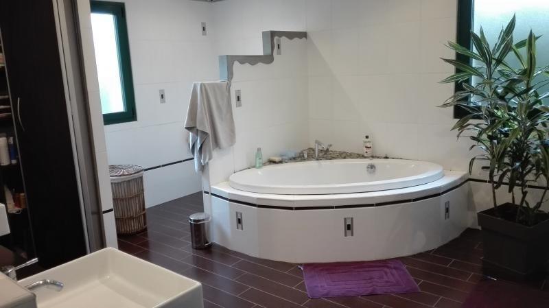 Vente de prestige maison / villa Arnage 795000€ - Photo 7