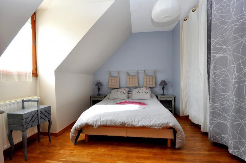 Sale house / villa Courson monteloup 369000€ - Picture 14