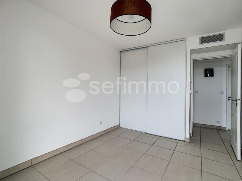 Rental apartment Marseille 16ème 1328€ CC - Picture 5