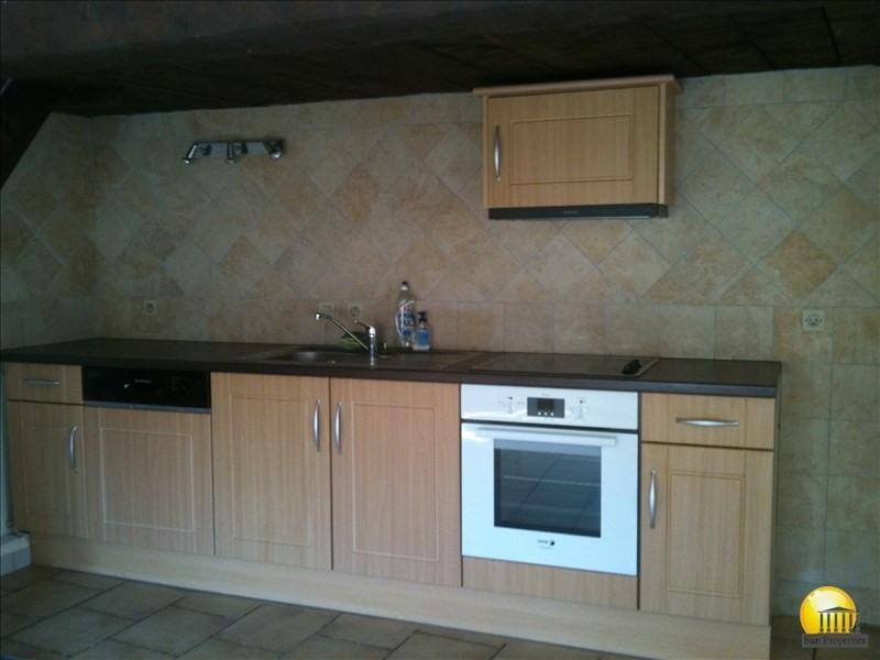 Location appartement Fayence 595€ CC - Photo 4