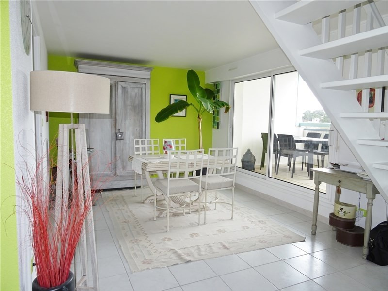 Sale apartment La baule 298 000€ - Picture 3