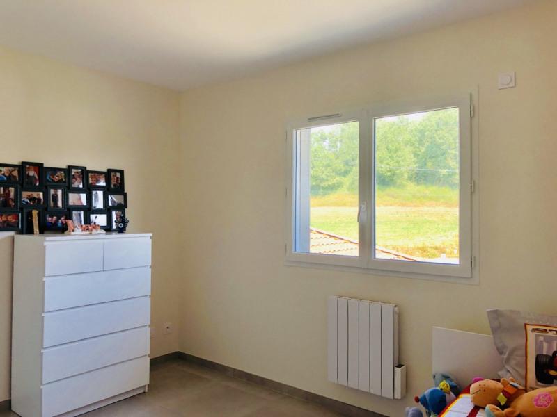 Verkoop  huis Moidieu detourbe 365000€ - Foto 19
