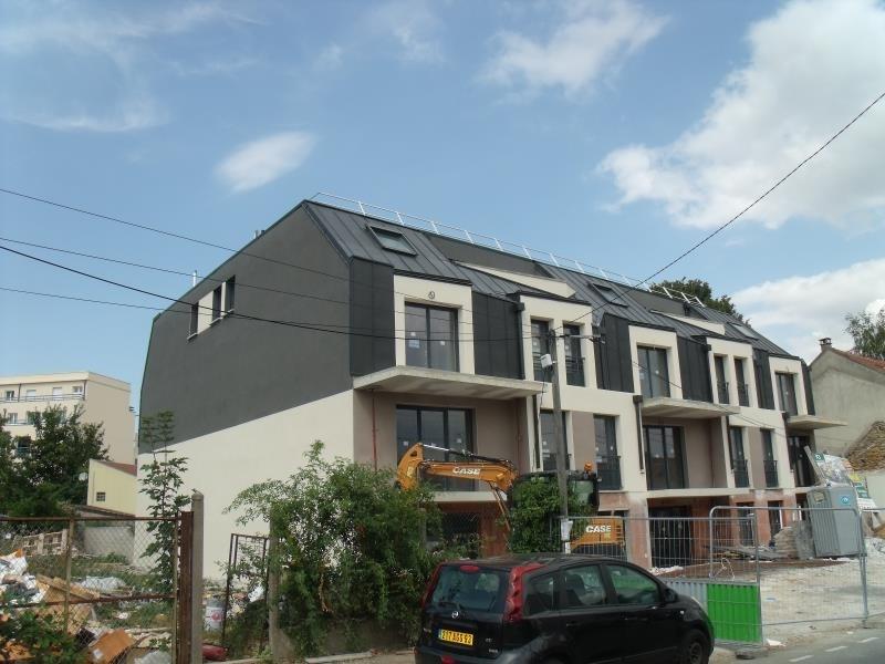 Vente appartement Chilly mazarin 319000€ - Photo 3