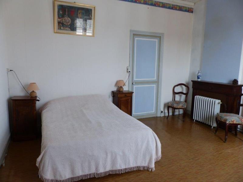Vente maison / villa St georges d'oleron 392000€ - Photo 9