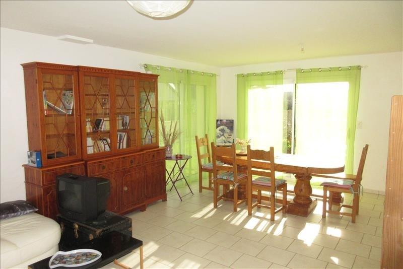 Vente maison / villa Plouhinec 270920€ - Photo 5