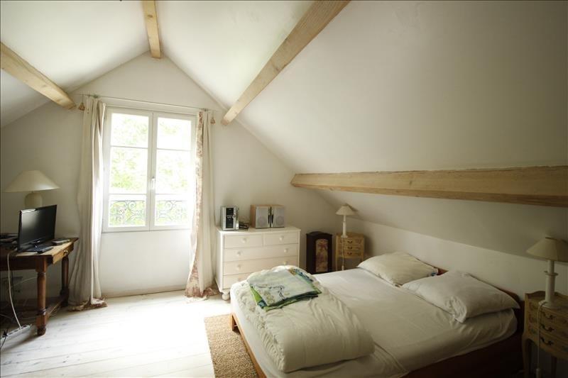 Immobile residenziali di prestigio casa Fourqueux 1250000€ - Fotografia 8