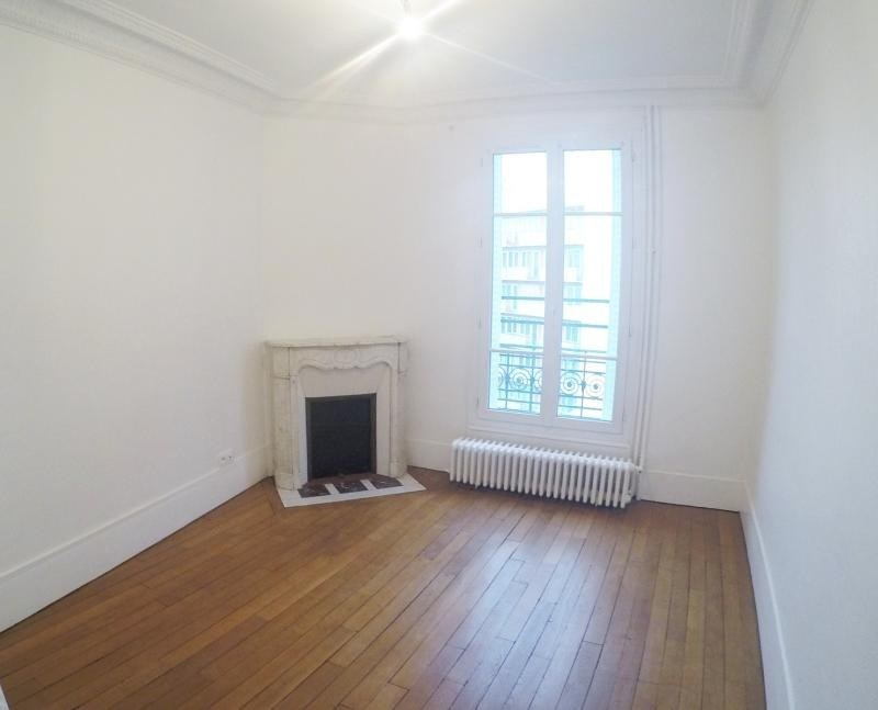 Sale apartment St ouen 510 000€ - Picture 6