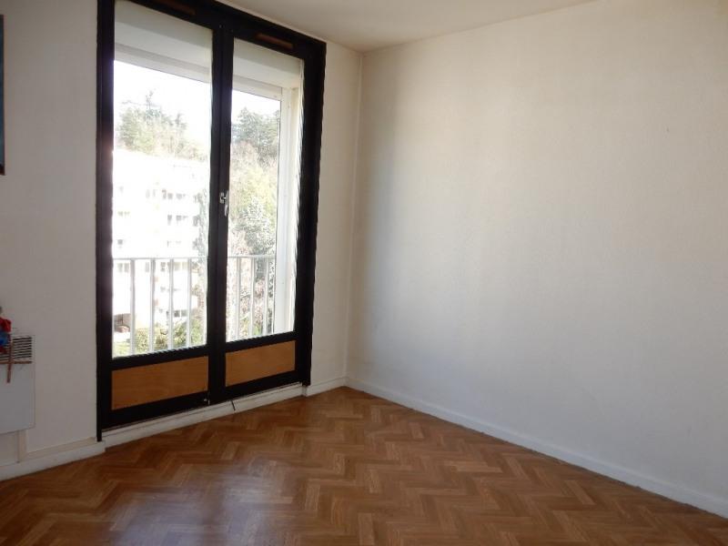 Vendita appartamento Vienne 122000€ - Fotografia 5