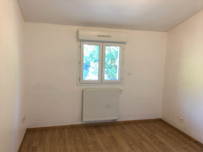 Location maison / villa Pibrac 900€ CC - Photo 5