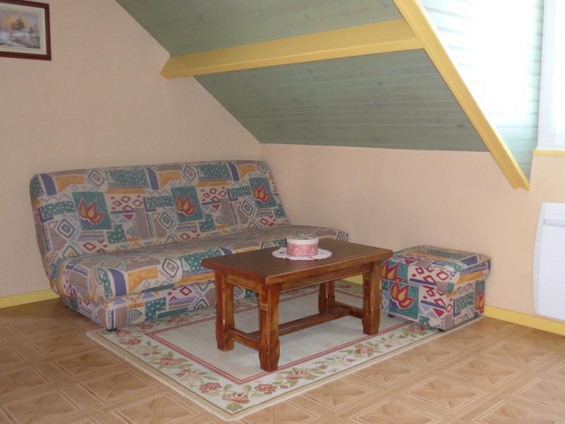 Verkoop  huis Sauzon 358050€ - Foto 5