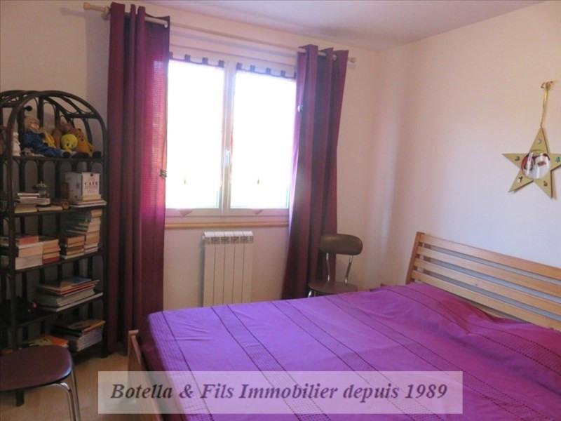 Verkoop  huis Largentiere 165000€ - Foto 6