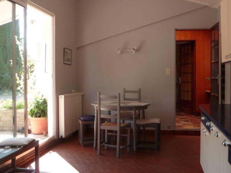 Vente maison / villa Le chateau d oleron 428400€ - Photo 9