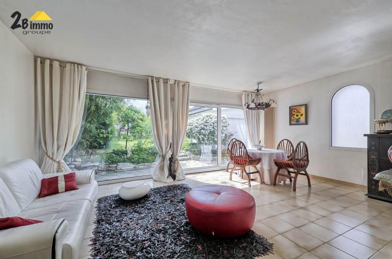 Vente maison / villa Orly 620000€ - Photo 3