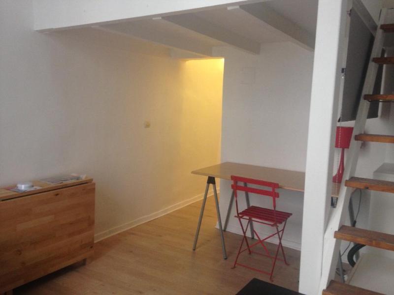 Location appartement Aix en provence 567€ CC - Photo 2