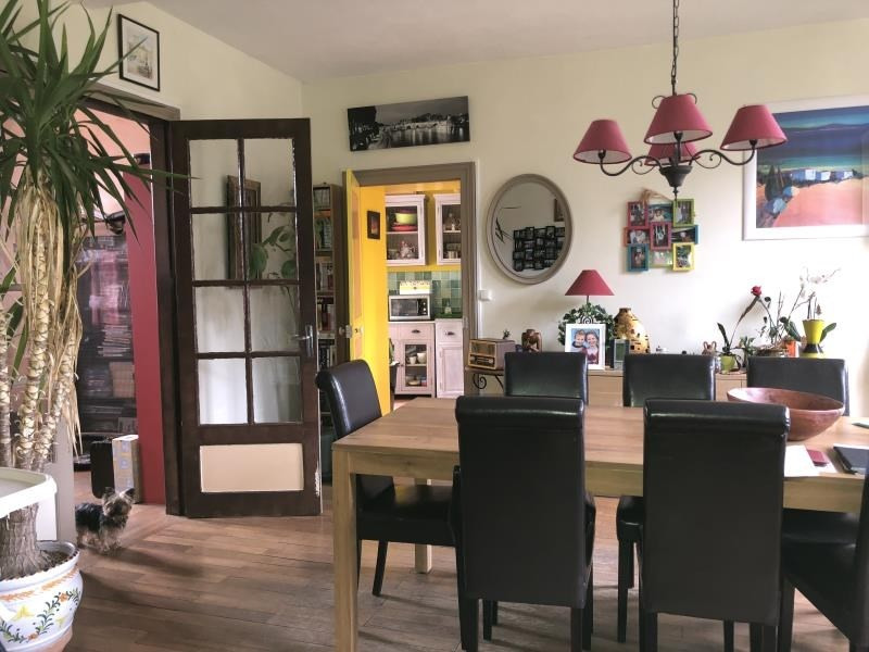 Vente maison / villa Egleny 197 000€ - Photo 6