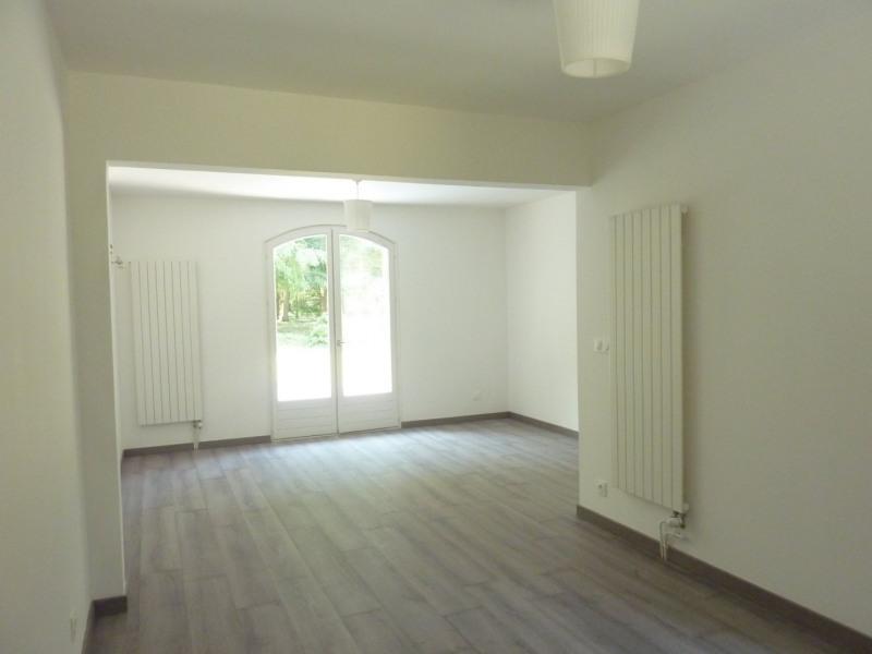 Vente maison / villa St fargeau ponthierry 590000€ - Photo 4