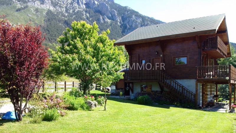 Sale house / villa Valdeblore 390000€ - Picture 15
