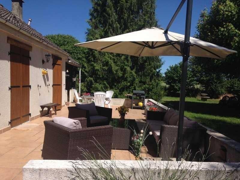 Vente maison / villa Etrepagny 159000€ - Photo 2