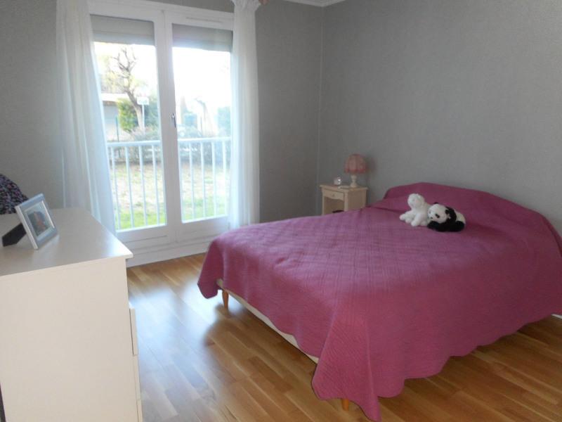 Vente appartement Chennevières-sur-marne 246000€ - Photo 2