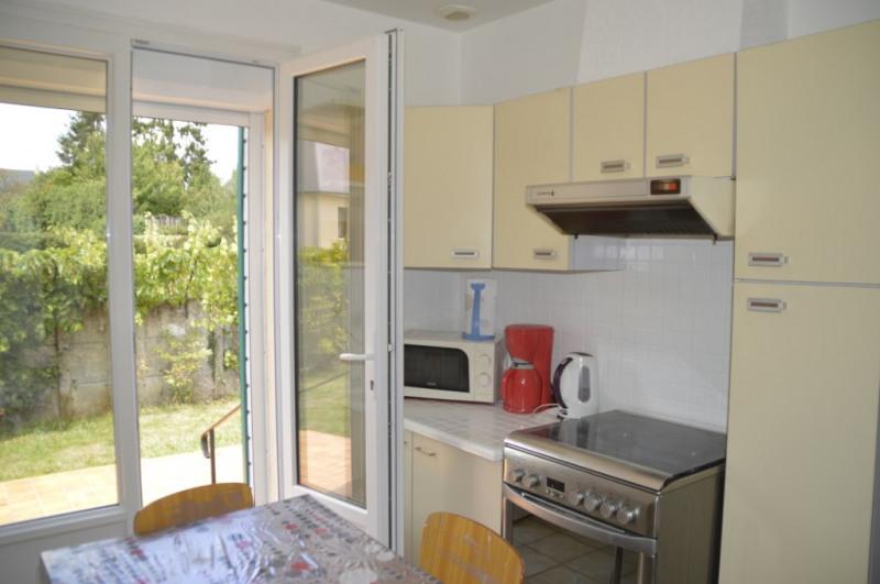 Vente maison / villa Renaze 100000€ - Photo 5