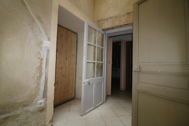 Vente appartement Arles 180 000€ - Photo 10