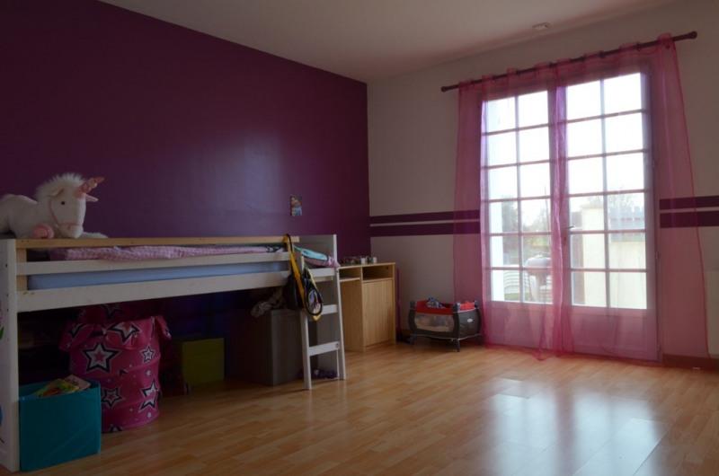 Vente maison / villa Saint cyr des gats 127600€ - Photo 8