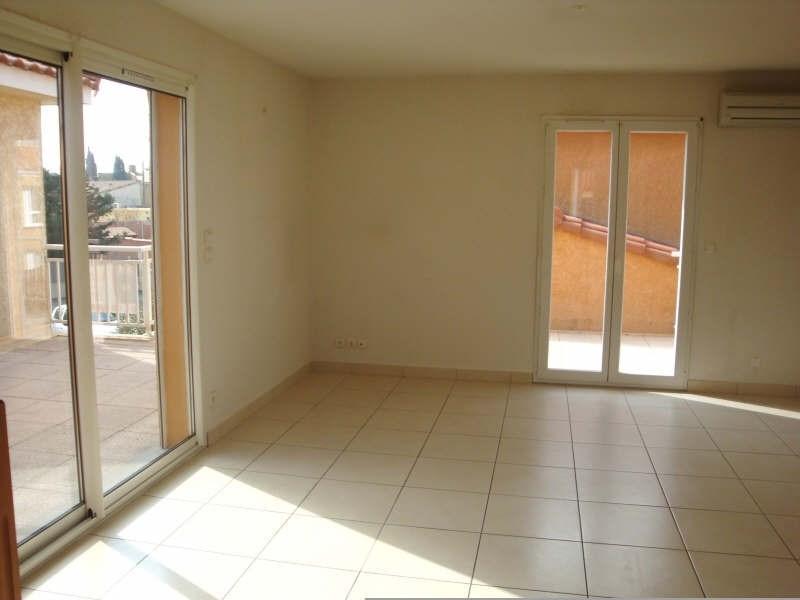 Rental apartment Alenya 610€ CC - Picture 2