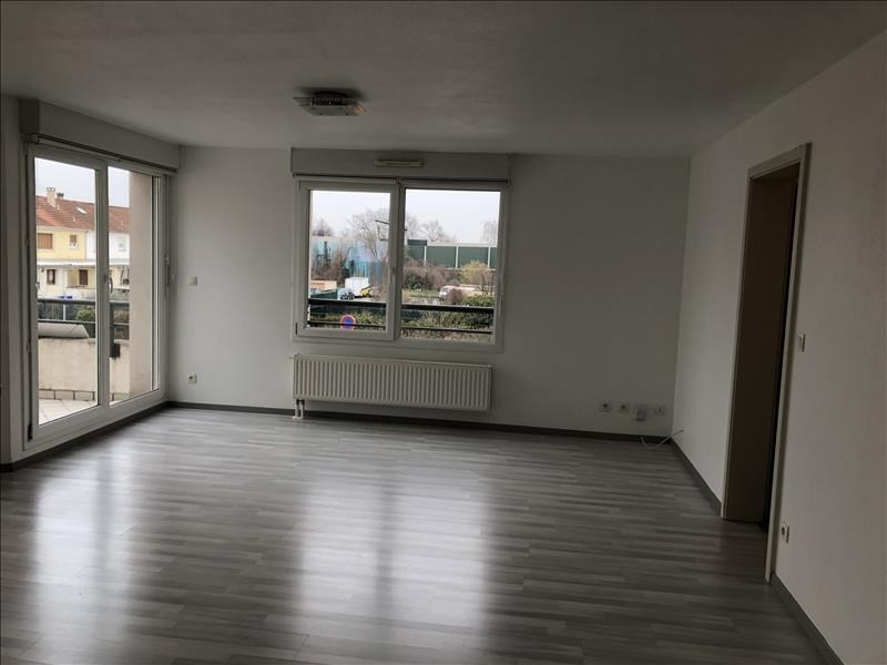 Location appartement Ostwald 709€ CC - Photo 4