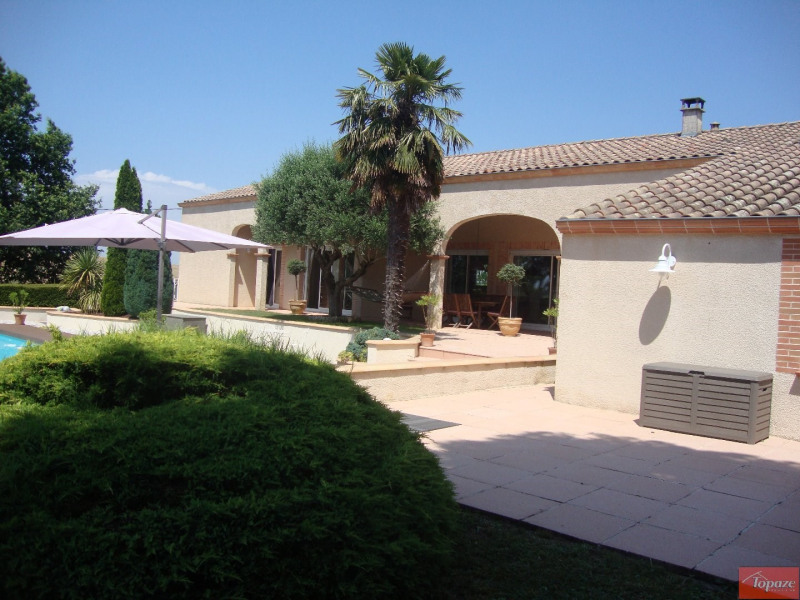 Vente de prestige maison / villa Mauzac 679000€ - Photo 4