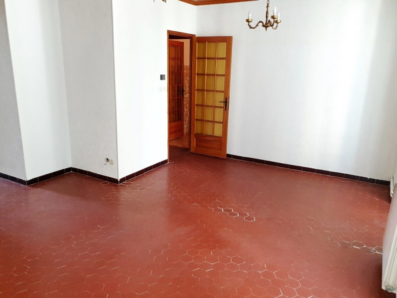 Vente appartement Marseille 15ème 106000€ - Photo 2