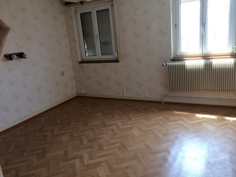 Vente maison / villa Hatten 137280€ - Photo 2