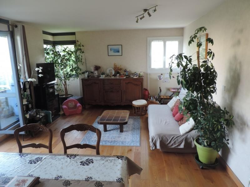Vente appartement Chatenay malabry 407000€ - Photo 6