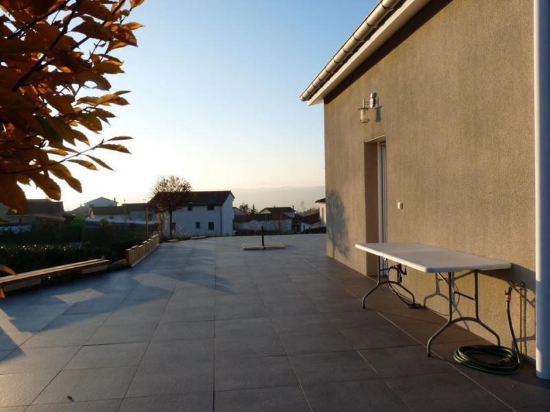 Vente maison / villa Monistrol-sur-loire 330000€ - Photo 2