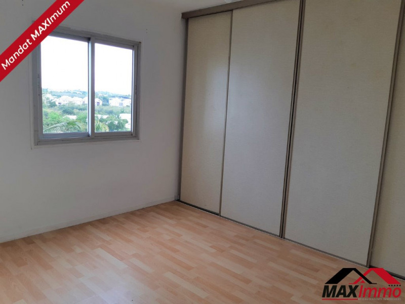Vente appartement La possession 179 000€ - Photo 3