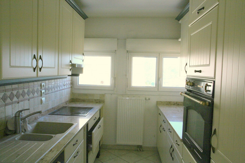 Sale apartment Gaillard 350 000€ - Picture 2