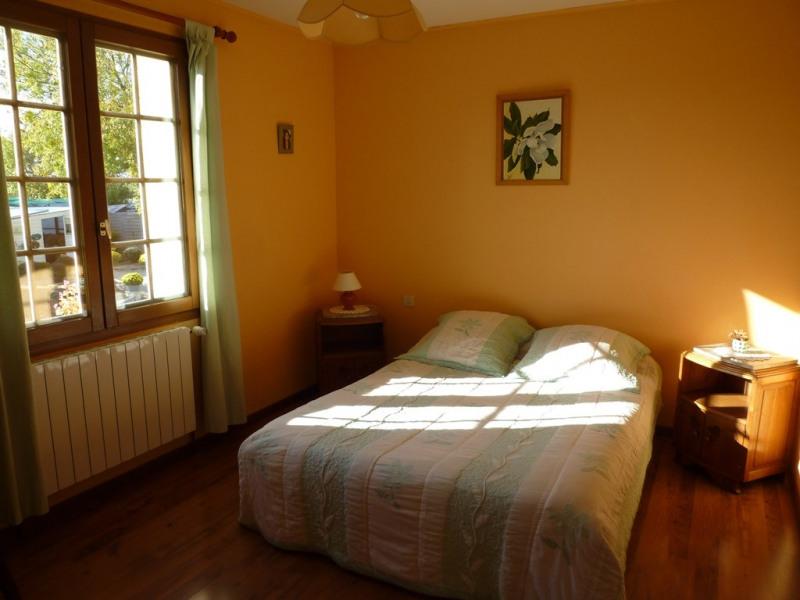 Sale house / villa Ars 232000€ - Picture 7